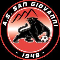 SS San Giovanni - Logo