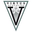 SS Virtus - Logo