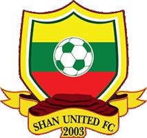 Shan United - Logo