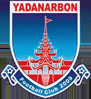 Аданарбон ФК - Logo