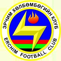 Erchim - Logo