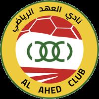 Al Ahed Beirut - Logo