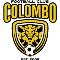 Colombo FC - Logo