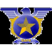 Сафа - Logo