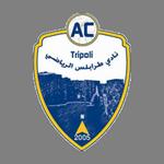 Триполи - Logo