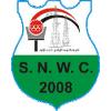 Аль-Васат - Logo