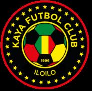 Kaya FC - Logo