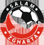 Salam Zgharta - Logo
