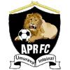 APR FC - Logo