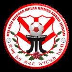 Jimma Aba Jifar - Logo