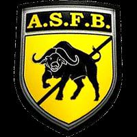 ASF Bobo - Logo