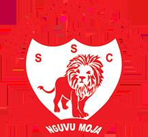 Симба (Тнз) - Logo