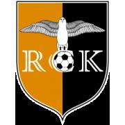 Rail Club Kadiogo - Logo