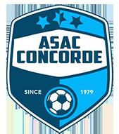 Concorde - Logo