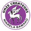 Onze Créateurs - Logo