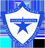 Этуаль Филант - Logo