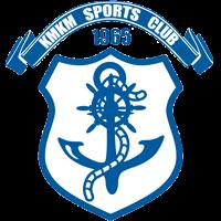 KMKM - Logo