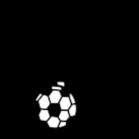 Flambeau de l'Est - Logo