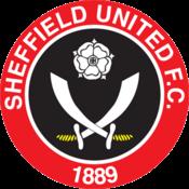 Шефилд Юнайтед - Logo