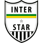 Inter Star - Logo