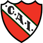 Independiente - Logo