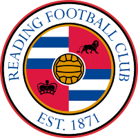 Reading (W) - Logo