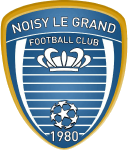 Noisy-le-Grand - Logo