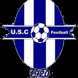 US La Charite - Logo