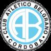 Белграно Кордоба - Logo