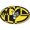Mukura Vict. Sports - Logo