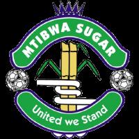 Мтибва Шугър - Logo