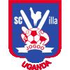 Villa SC - Logo