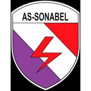 SONABEL - Logo