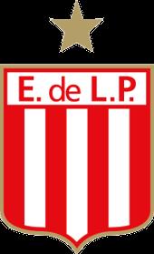 Естудиантес - Logo