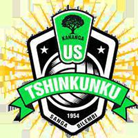 US Tshinkunku - Logo