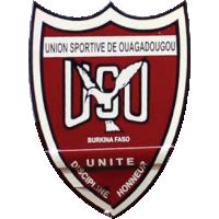 Ouagadougou - Logo
