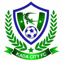 Када - Logo