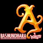 Башундара Кингс - Logo