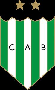 Банфилд - Logo