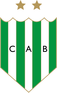 CA Banfield - Logo