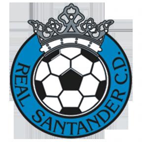Real San Andrés - Logo