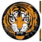 Ийстърн Събърбс - Logo