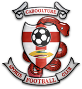 Каболтюр - Logo