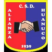 Алианса Уануко - Logo