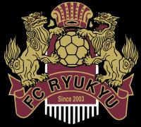 Ryukyu - Logo