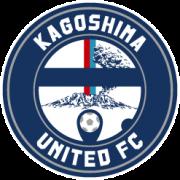 Kagoshima United - Logo