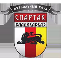 Владикавказ - Logo