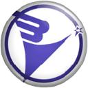 Зенит Иркутск - Logo