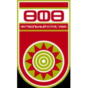 FK Ufa-2 - Logo