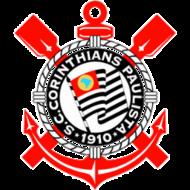 Corinthians - Logo